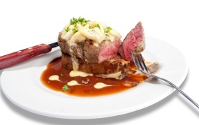 Boars Head Restaurant and Tavern Handcut Steaks and Fresh Seafood -Captains Filet Mignon (1).jpg