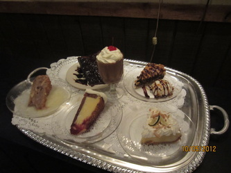 the-boars-head-restaurant-tavern-dessert-tray