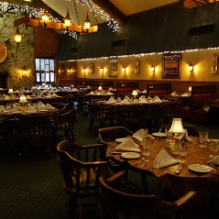 Best Seafood Restaurant PCB-Boar's Head 32413
